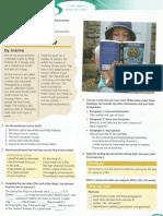 B1-A-BOOK-REVIEW.pdf