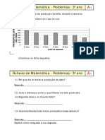 FICHEIRO Problemas_A4ano.pdf