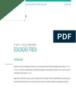 educacao_fisica_3c_8a_ff
