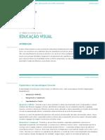 Educacao Visual 3c Ff