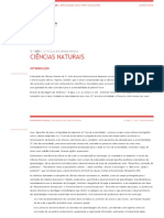 AE_CN.pdf