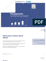 planejamento-de-marketing-digital.pdf