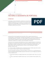 AE_HGP.pdf