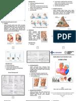228726803-Leaflet-Rehab-Medik-Geriatri.docx