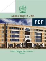 FPSC Annual Report 2016 Final_0