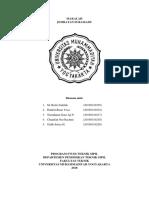 40490_makalah Terbaru (Autosaved)