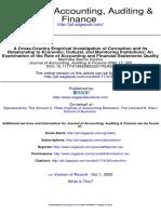 kimbro2002.pdf