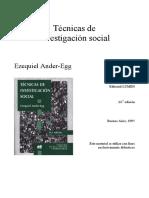 ander-egg-tecnicas-de-investigacion-social.pdf