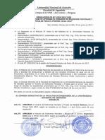 cursos-basicos.pdf