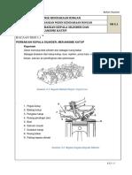 bahan bacaan 3.1.pdf