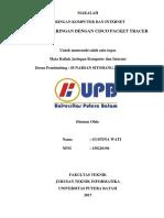 PERANCANGAN_JARINGAN_DENGAN_CISCO_PACKET.docx