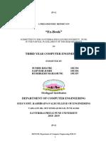 SDL Project Report.docx