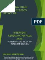 PPT ANA.pptx