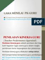 1. CARA MENILAI  PK-GURU (2).pptx