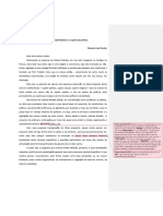 Politico&Intimo SciencesPo TXT