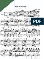 poln71_1.pdf