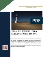 204188542-Muestra-Del-Libro-Icnd1-100-101.pdf