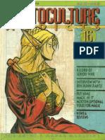 Protoculture Addicts #16.pdf
