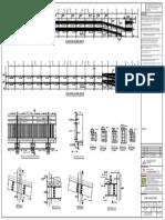 Frame Cross Section 1