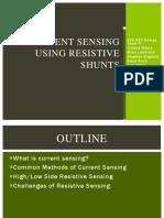 ECE480_Design_Team_5_Presentation_Technical_Lecture.pdf