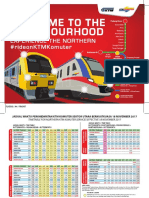 FA _Brochure Pameran Hatyai _ Welcome to the Neighborhood(1).pdf