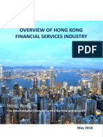 Overview of HK Financial Services Industry_E
