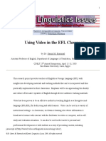 Using_Video_in_the_EFL_Classroom.doc