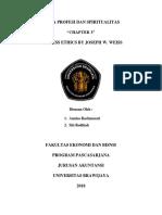 etika bab 3
