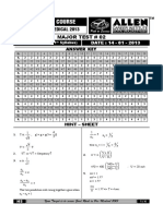 _401-HS1.pdf