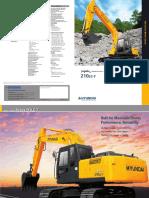 R210LC-7.pdf