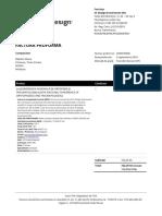 Factura-Proforma-SOROT0048.pdf