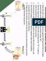 cellphone safety.pdf