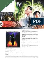 DC Files.pdf