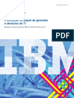 Artigo - A evolução do papel de gerentes.pdf