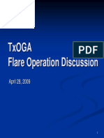 Resources_TXOGAFlareOperationDiscussion.pdf