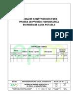 NC_AS_IL01_31_Prueba_de_presion_hidrostatica.pdf