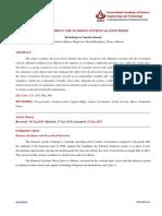1. Format-IJFM.safeguarding the Banking System Against Risks MBEJTJA-NAHMETAJ