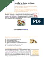 UK_14_day_diet