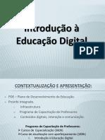 educaodigital-110908222606-phpapp01.pptx