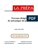 INP Meca TD.pdf