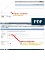 Manual de usuario para obtener la copia autenticada del grado bachiller..pdf