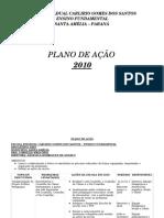 planosdeacao.doc