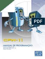 WEG-cfw11-manual-de-programacao-0899.5654-2.0x-manual-portugues-br.pdf