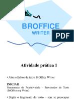 editordetextolinuxatual-110512070544-phpapp02.ppt