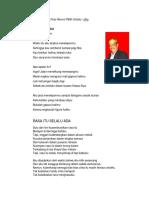 Antologi Puisi Alumni PBSI Unhalu + FOTO.docx