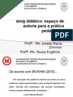minicursojoniuzamackenzie-130519200223-phpapp01.odp