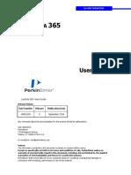 09931249E Lambda 365 Users Guide