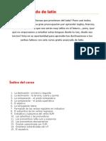 Curso avanzado de latín.pdf