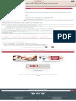 evoportail_fr_information_auto_entrepreneur_sans_activite.pdf