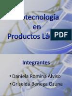 Presentación final Biotecnologia.pptx